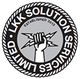 LKK Solution Services Ltd.
